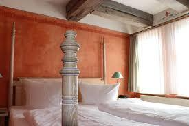 Kurparkhotel Bad Salzuflen Hotel Arminius Deutschland Bad Salzuflen Booking Com