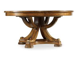 60 Inch Round Dining Room Table Dining Tables Kitchen Pedestal Table With Leaves 60 Inch Round