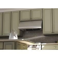 36 Range Hood Under Cabinet Kitchen Awesome Under Cabinet Range Hood For Your Kitchen Design