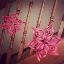 things to make with christmas light hooks diy christmas