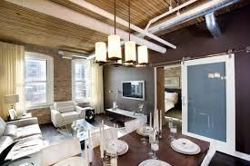 loft apartment design best 10 cool warehouse loft apartment exterior 2 w 3435