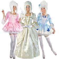 antoinette costume antoinette costumes colonial costumes brandsonsale