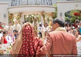 wedding venues bay area wedding venues sf bay area