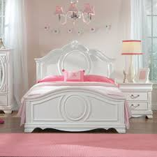 white youth bedroom set furniture
