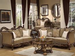 Vintage Living Room by Interior Luxury Living Room Sets Photo Modern Living Room