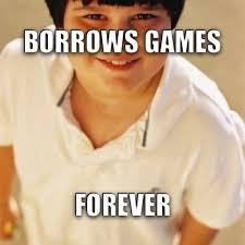 Annoying Childhood Friend Meme - memebase annoying childhood friend all your memes in our base