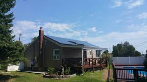free solar estimate grid city energy
