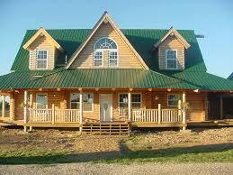 two story log homes avalon log homes s blog