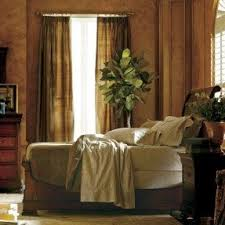 Louis Philippe Sleigh Bed Louis Philippe Bedroom Collection Foter