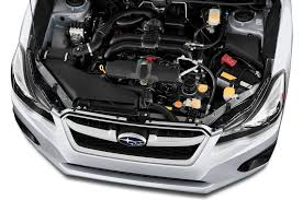 wrc subaru engine 2014 subaru impreza reviews and rating motor trend