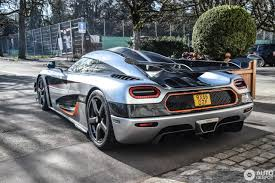 koenigsegg geneva 2017 koenigsegg one 1 14 may 2017 autogespot