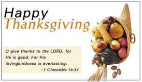 thanksgiving cards personalized thanksgiving blessings