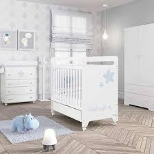 chambre bébé garçon original la déco de chambre bébé mixte fille ou garçon le de