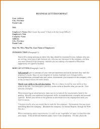 professional resignation letter sample pdf