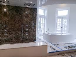 stone resources ct 1 supplier in ct showers u0026 bathrooms bathroom