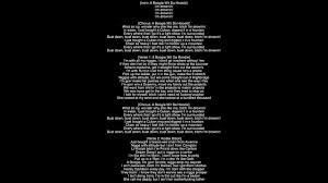 full lyrics water kodak black featuring a boogie wit da hoodie