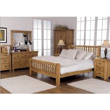 teak wood furniture malaysia betapage