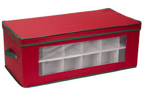 ornament storage box only 13 90 shipped regularly 22