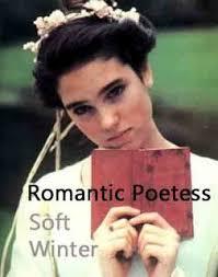 zyla blonde winters 9 best zyla archetype soft winter the romantic poetess images on