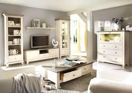 ledersofas im landhausstil wohnzimmer ideen landhausstil modern haus design ideen