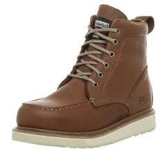 amazon workboots black friday amazon 45 off select timberland boots today only southern savers