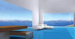 modern luxury homes interior design best dubai luxury interior designs modern luxury homes