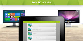 Ebay Desktop Computer Bundles by Games Apps Splashtop 2 Remote Desktop For Iphone Free Worms