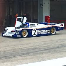 porsche rothmans images tagged with rothmansporsche on instagram