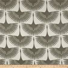 genevieve gorder genevieve gorder flock velvet steam discount designer fabric