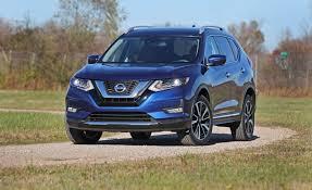 Nissan Rogue Awd - nissan archives u2013 all cars u need