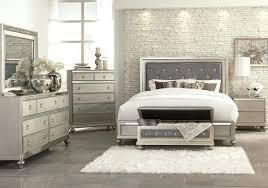 badcock bedroom set badcock furniture bedroom sets incredible spectacular king size