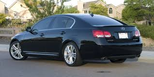 lexus gs 450h prices reviews cityscape red leather and a lexus gs450h what more could you ask