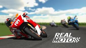 moto race apk real moto 1 0 237 apk mod for android