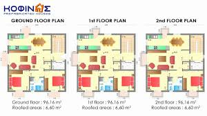 home plans with elevators two story house plans elevator unique house designs home plans