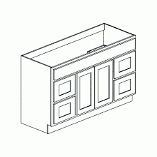 kitchen base cabinets 18 inch depth vanity cabinets 18 home surplus store view