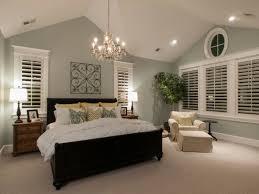 master bedroom decor ideas bedroom remarkable master bedroom design ideas image