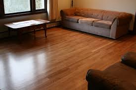 ideas about engineered hardwood flooring on floors and