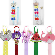 hair clip holder hair clip holder ebay