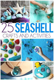 145 best water play date ideas images on pinterest water play