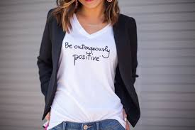 quotes from letting ana go 25 quotes to inspire you to be outrageously positive style miss