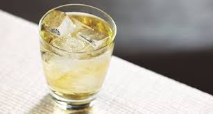 whiskey tonic bourbon and tonic bulleit