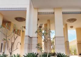 3 bhk apartment for sale in puri the pranayam faridabad zricks com