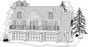 garage apartment plans 2 bedroom garage apartment plans 2 bedroom alp 3 bay garage with apartment