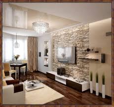 Bilder Schlafzimmer Landhausstil Uncategorized Kühles Wohnzimmer Landhausstil Modern Schlafzimmer