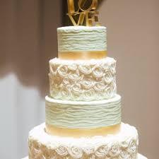 wedding cakes dallas panini bakery cakes 32 photos 67 reviews bakeries 6063