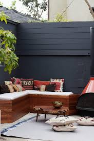 backyard creations patio furniture u2013 choosing tips and buying
