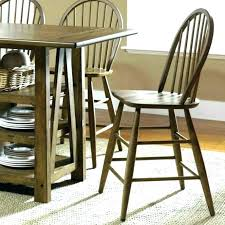Unfinished Wood Bar Stool Unfinished Wood Barstools Bar Height Vs Counter Height Unfinished