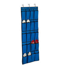 hanging shoe organizer clear hanging shoe organizer bed bath and beyond home design ideas