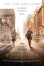 Seeking Vodly Wonderstruck 2017 Vodly