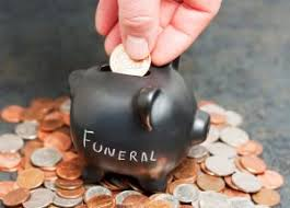 funeral expenses funeral costs supporting family and caregivers